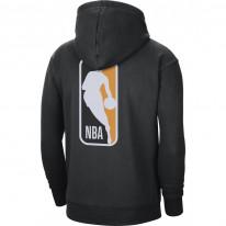 Mikina Nike NBA Team 31 logo