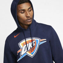 Mikina Nike Oklahoma City Thunder