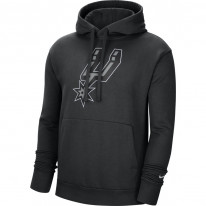 Mikina Nike San Antonio Spurs Essential