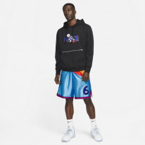 Mikina Nike Standard Issue x Space Jam