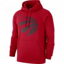 Mikina Nike Toronto Raptors