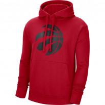 Mikina Nike Toronto Raptors Essential