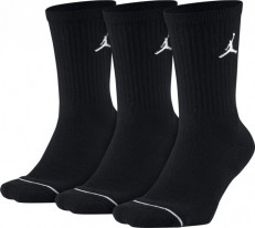Ponožky Jordan Jumpman High-Intensity 3 pack HIGH