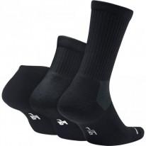 Ponožky Jordan Waterfall 3 pack
