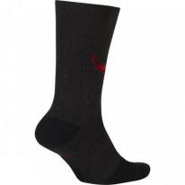 Ponožky Nike Chicago Bulls