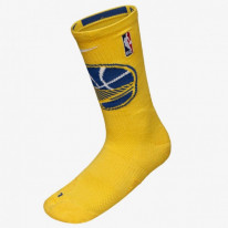 Ponožky Nike Golden State Warriors