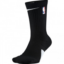 Ponožky Nike NBA crew