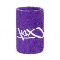 Potítka K1X Hardwood Wristband