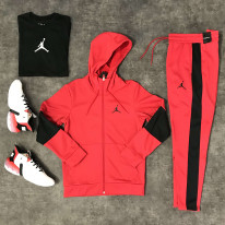 Set Air Jordan