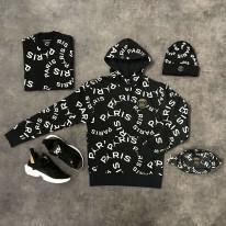Set Air Jordan PSG (dospělí)
