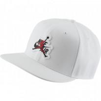 Snapback Jordan Pro Cap