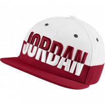 Snapback Jordan Pro Poolside