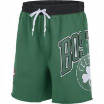 Šortky Nike Boston Celtics Courtside