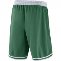 Šortky Nike Boston Celtics Icon Edition Swingman