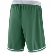 Šortky Nike Boston Celtics Icon Edition Swingman
