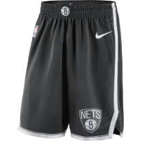 Šortky Nike Brooklyn Nets Icon Edition Swingman