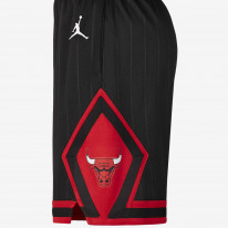 Šortky Jordan Chicago Bulls Statement Edition