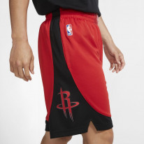 Šortky Nike Houston Rockets Icon Edition Swingman
