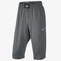Šortky Nike KD sphere dry