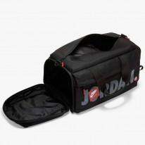 Taška Air Jordan Classic duffle