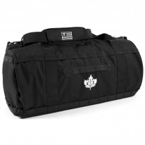 Taška K1X Team Duffle Bag