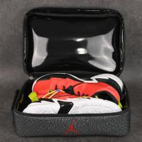 Taška na tenisky Jordan The Shoe Box