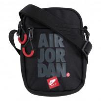 Taška přes rameno Jordan Jumpman bag