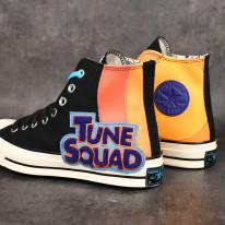 Tenisky Converse Chuck 70 Space Jam