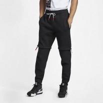 Tepláky Nike Kyrie hybrid