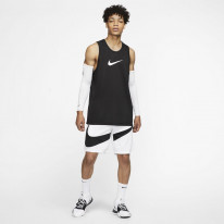 Tílko Nike Dri-FIT basketball top