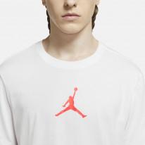 Triko Jordan Jumpman Dri-FIT