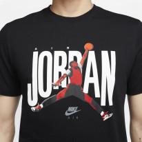 Triko Jordan MJ DUNK