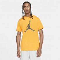 Triko Jordan MJ Jumpman SS