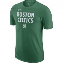 Triko Nike Boston Celtics City Edition