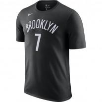 Triko Nike Brooklyn Nets  - Durant