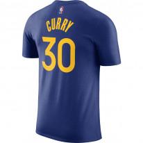 Triko Nike Golden State Warriors - Curry