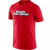 Triko Nike Houston Mantra