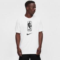 Triko Nike NBA Dri-FIT