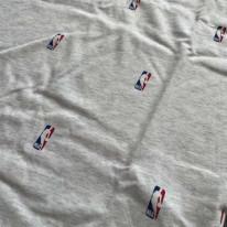 Triko Nike NBA Team 31 courtside