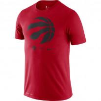Triko Nike Raptors LOGO