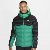 Zimní bunda Jordan Jumpman AIR
