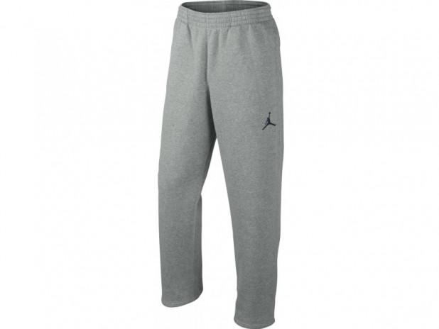 Tepláky Air Jordan 23/7 fleece
