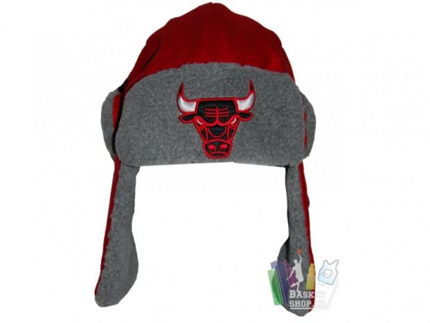 Beranice Mitchell & Ness NBA Bulls