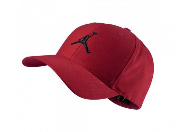 Kšiltovka Jordan Flex fit