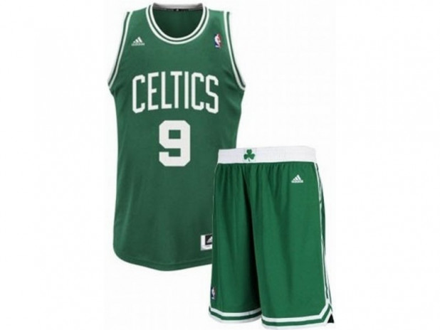 Dětský komplet Adidas NBA Rondo