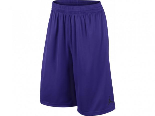 Basketbalové šortky Jordan solid short