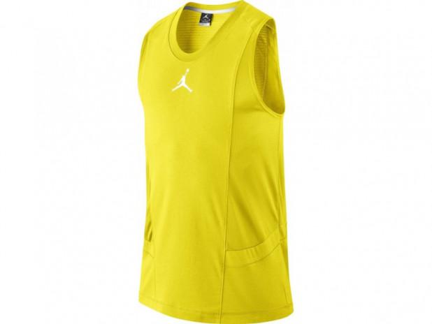 Basketbalový dres Jordan rise 3