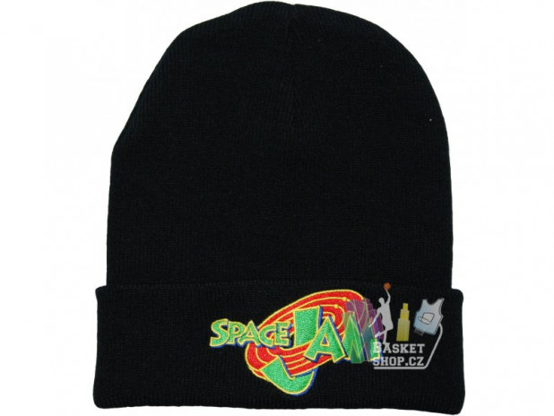 Kulich Starter Space jam core knit