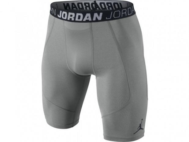 Kompresní šortky Jordan dominate 2.0 comp