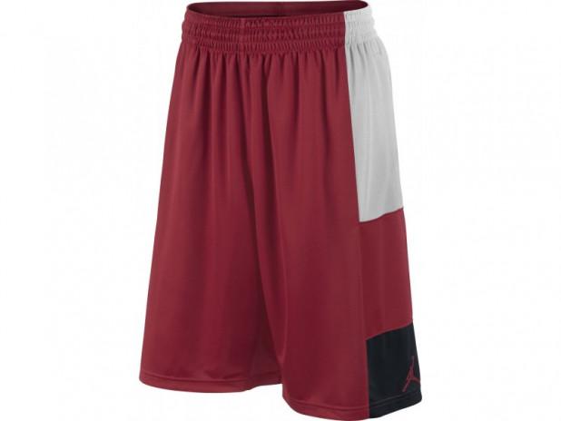 Basketbalové šortky Jordan Trillionaire